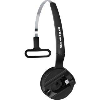 Sennheiser Headband for the PRESENCE Mobile Series Headsets