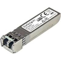 StarTech.com HP J9150A Compatible SFP+ Module - 10GBASE-SR Fiber Opti