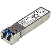 StarTech.com HP J9151A Compatible SFP+ Module - 10GBASE-LR Fiber Opti
