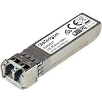 StarTech.com HP JD092B Compatible SFP+ Module - 10GBASE-SR Fiber Opti