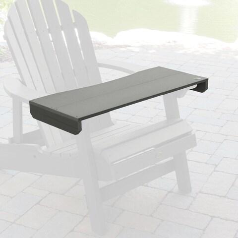 Highwood Eco-Friendly Adirondack Laptop/ Reading Table
