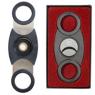 Cuban Crafters Perfect Cigar Cutters for All Ring Gauges|https://ak1.ostkcdn.com/images/products/11882204/P18778661.jpg?impolicy=medium