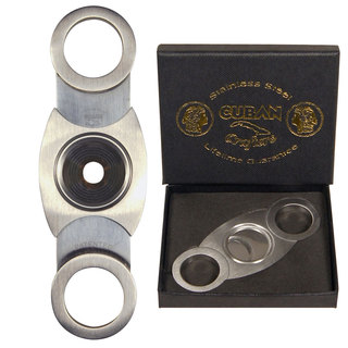 Cuban Crafters Perfecto Cigar Cutter