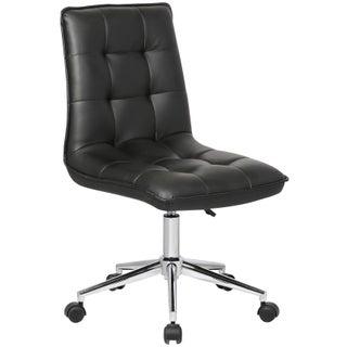 Porthos Home Leona Adjustable Office Chair