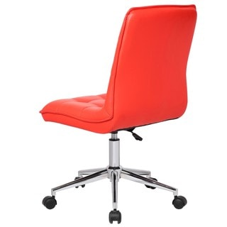 red office chairs seating the best deals for feb 2017