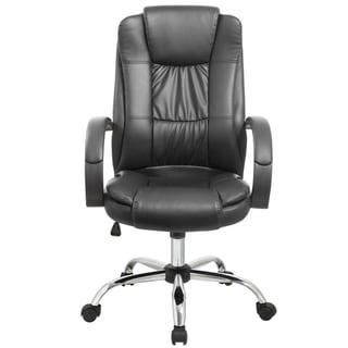 Porthos Home Katerina Adjustable Office Chair