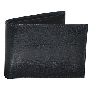 Dopp Regiment Double I.D. Billfold Wallet