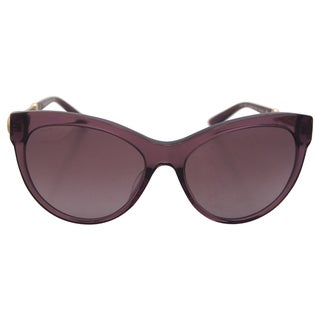 Versace VE 4292A 5029/8H - Transparent/Violet