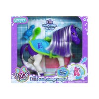 Breyer Ella Color Change Surprise Bath Toy