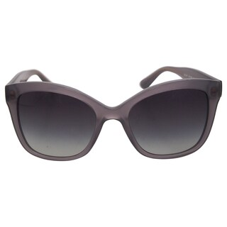 Dolce & Gabbana DG 4240 2915/8G - Opal Grey