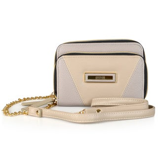 Kenneth Cole Reaction Women's Mini Crossbody Handbag