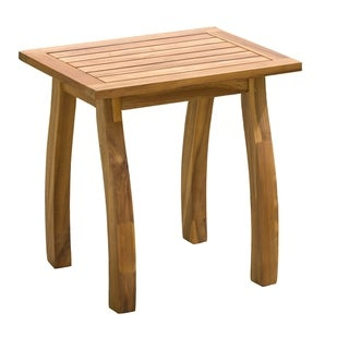 Outdoor Coffee Side Tables Online At Our Best Patio Furniture Deals