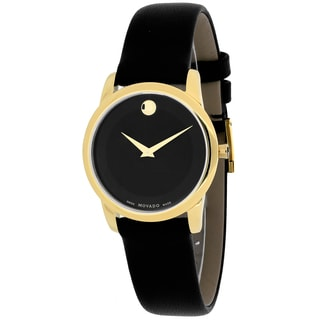 Movado Women's 606877 Museum Watches