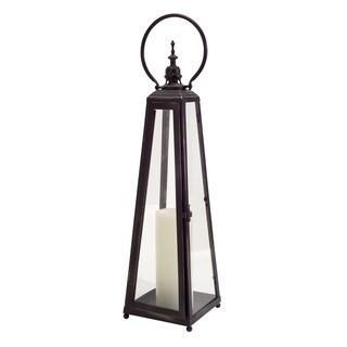 Obelisk Lantern