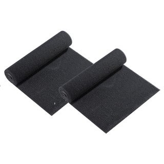 Shelf Liners (Set of 2)