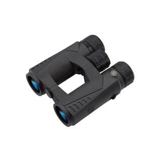 Sig Sauer ZULU3 10x32mm Compact Open Bridge Binoculars