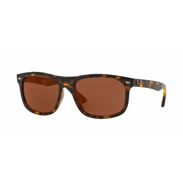 Ray-Ban RB4226 710/73 56 mm/16 mm pgxSA0
