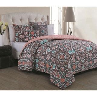 Avondale Manor Ibiza 5-piece Comforter Set