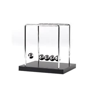 Tedcotoys Conference Room Newton's Cradle