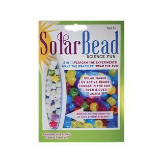 Tedcotoys Science Fun Kit Solar Bead Actvity and Bracelet|https://ak1.ostkcdn.com/images/products/11884536/P18781306.jpg?impolicy=medium