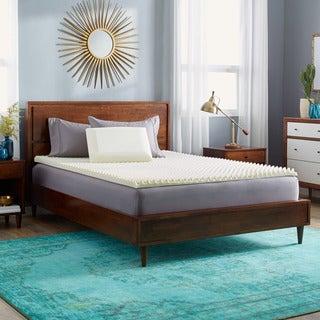 Shop Slumber Solutions Classic Memory Foam Sleep Pillow
