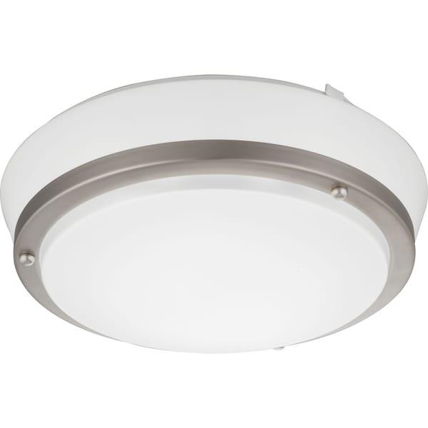 Shop Lithonia Lighting FMCSTL 14 20830 KR M4 Castleberry