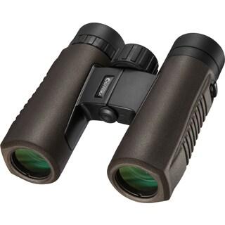 Barska Embark Black 10 x 26 Binoculars