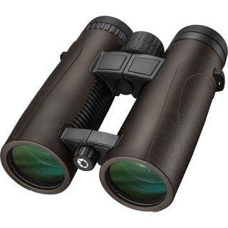Barska Embark Black 10 x 42 Binoculars