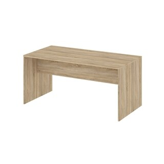 Tvilum Connect MDF Desk