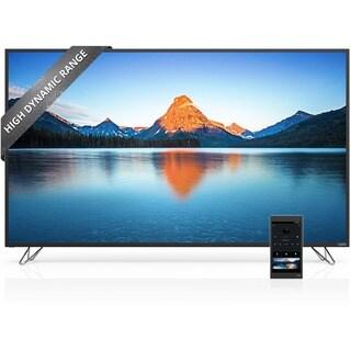 "Vizio SmartCast M-Series 55"" Class Ultra HD HDR 4K Smart TV"
