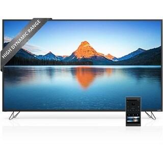 "Vizio M70-D3 SmartCast M-Series 70"" Class Ultra HD HDR 4K Smart TV"