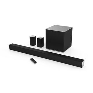 Vizio SB4451-C0 SmartCast 44 Inch 5.1 Sound Bar Speaker