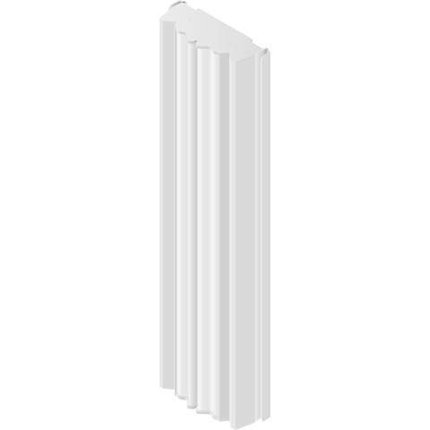 Ubiquiti 5 GHz 2x2 MIMO BaseStation Sector Antenna