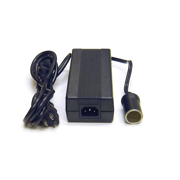 Norcold NRF Series AC Adaptor