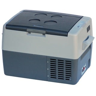 Norcold 1.1-cubic-foot Portable Refrigerator