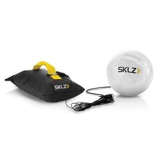 SKLZ Polyester Size 4 Kickback