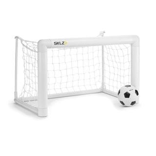 SKLZ Pro Mini Soccer Goal