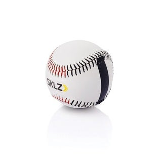 SKLZ Throw Trainer Ball