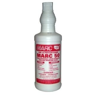 Marc 50 Toilet Bowl Cleaner