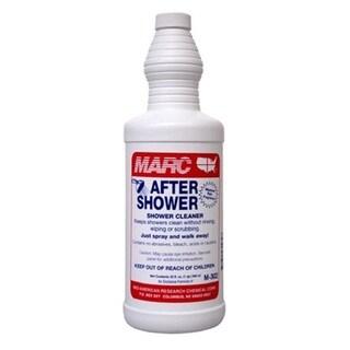 Marc After Shower Cleaner