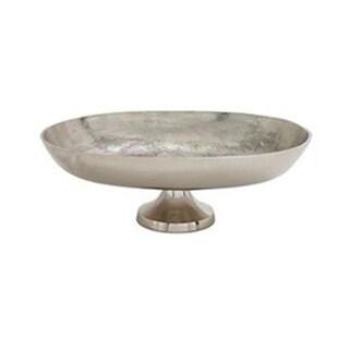 UMA Aluminum Oval Bowl