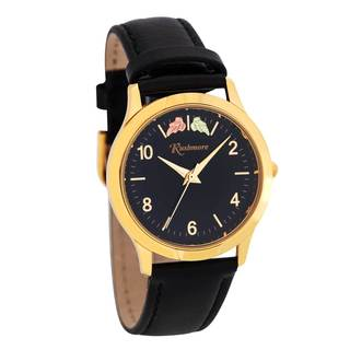 Black Hills Gold Men's Watch