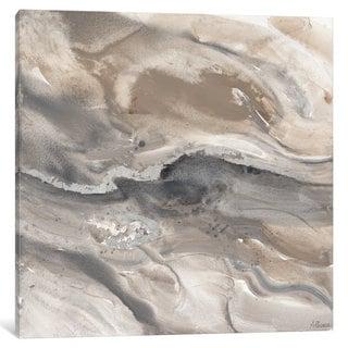 iCanvas Minerals III by Albena Hristova Canvas Print