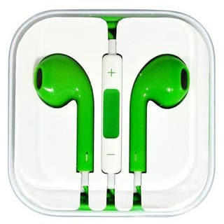 Wired Earpods|https://ak1.ostkcdn.com/images/products/11892859/P18787982.jpg?impolicy=medium