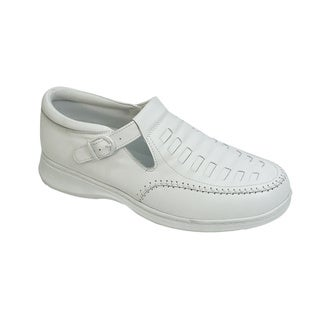 2dcdc45bd5d Buy Extra Wide Women s Athletic Shoes Online at Overstock