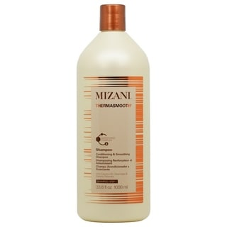 Mizani Thermasmooth 33.8-ounce Shampoo