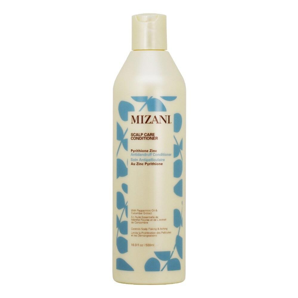 Mizani Scalp Care 16.9-ounce Conditioner (16.9oz), Grey z...