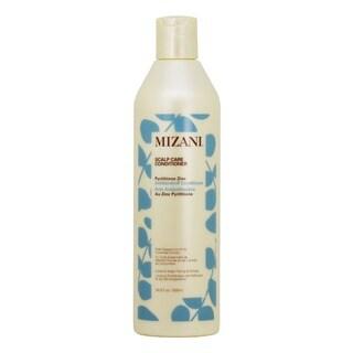 Mizani Scalp Care 16.9-ounce Conditioner