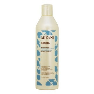 Mizani Scalp Care 16.9-ounce Conditioner