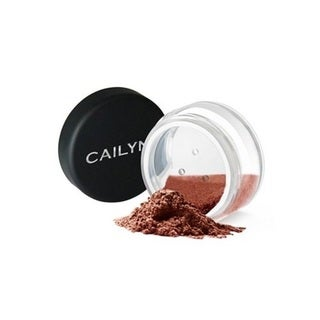 Cailyn Copper Cocoa Loose Mineral Eyeshadow